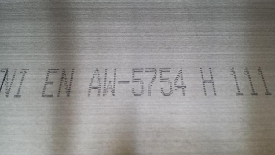 Ultrad/üNne Tragbare Aluminiumlegierung Weiche Und Harte Schutzh/üLle Druckfeste Und Schwei/ßFeste Zigarettenetui,Blue